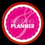 Wedding planner ORGANIZACION DE BODAS