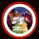 boton folclore colombiano