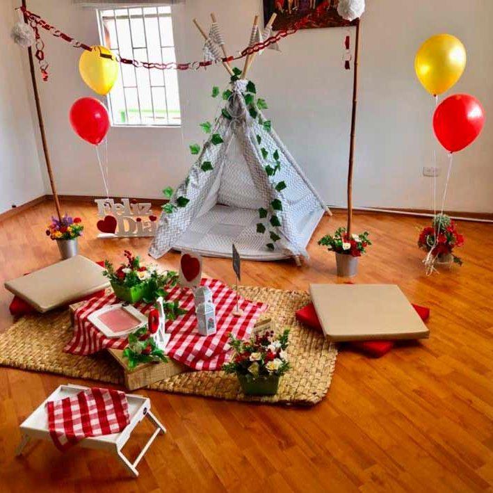 picnic fest eventos_